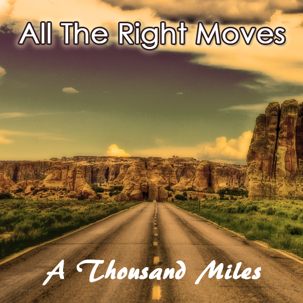 A Thousand Miles copy4